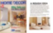 home & Decor.jpg