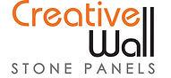 Creative wall logo.jpg