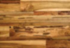 Rayap Board