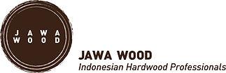 Jawawood logo.jpg