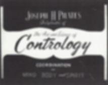AFFICHE CONTROLOGY-1.jpg