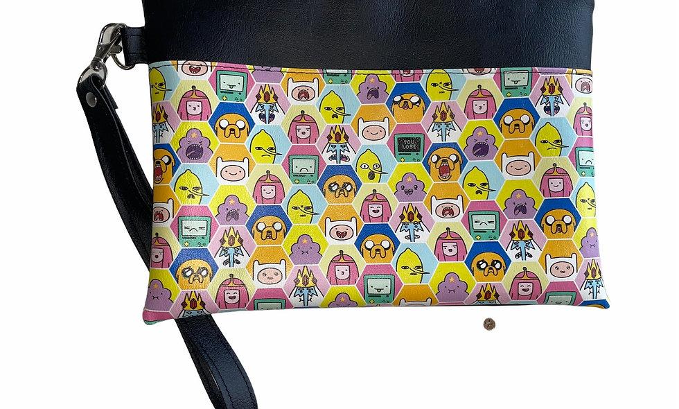 Adventure Time Clutch