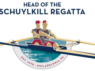 Head of the Schuylkill Success