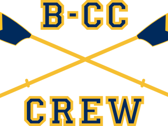 Celebrate a Great 2017-18 Season, B-CC Crew!