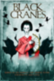 Hiresblack-cranes-cover-v2.jpg