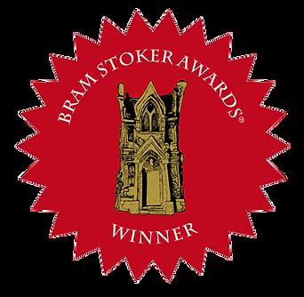 stokerawardwin-lg.png