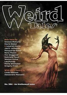 Weird tales cover.jpg