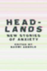 HEADLANDS cover.jpg