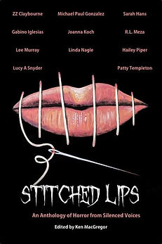 Stitched Lips.jpg