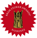 stokerawardnom-lg.png
