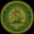 SJV Winner Emblem.png