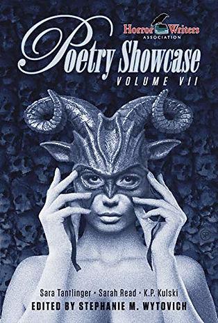 Poetry showcase.jpg