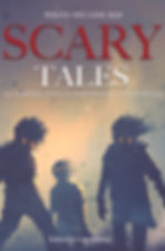 Scary Tales Final Flattened cropped.jpg
