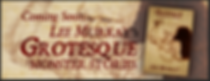 Grotesque FB banner.png