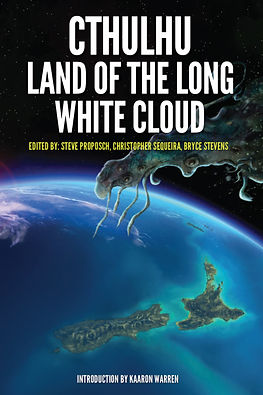 cthulhu-land-of-the-long-white-cloud-fro