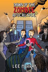 zombie cover.jpg