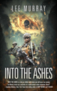 Into-the-Ashes-ebook-cover-final.jpg