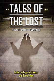 lost cover.jpg