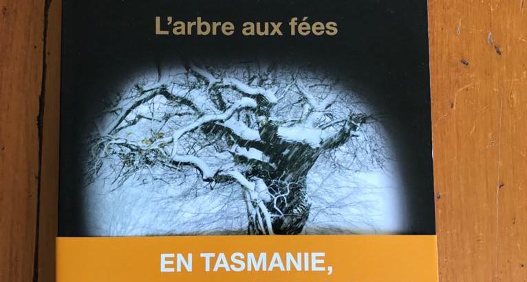 Lost in Translation: L'arbre aux fées