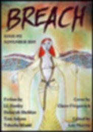 Breach 12 cover.jpg