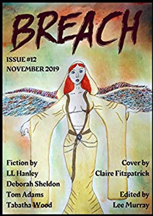 Breach 12 cover.jpg