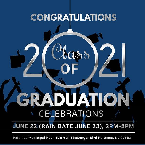 Copy of Graduation announcementimportant