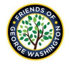 GW Friends.jpg
