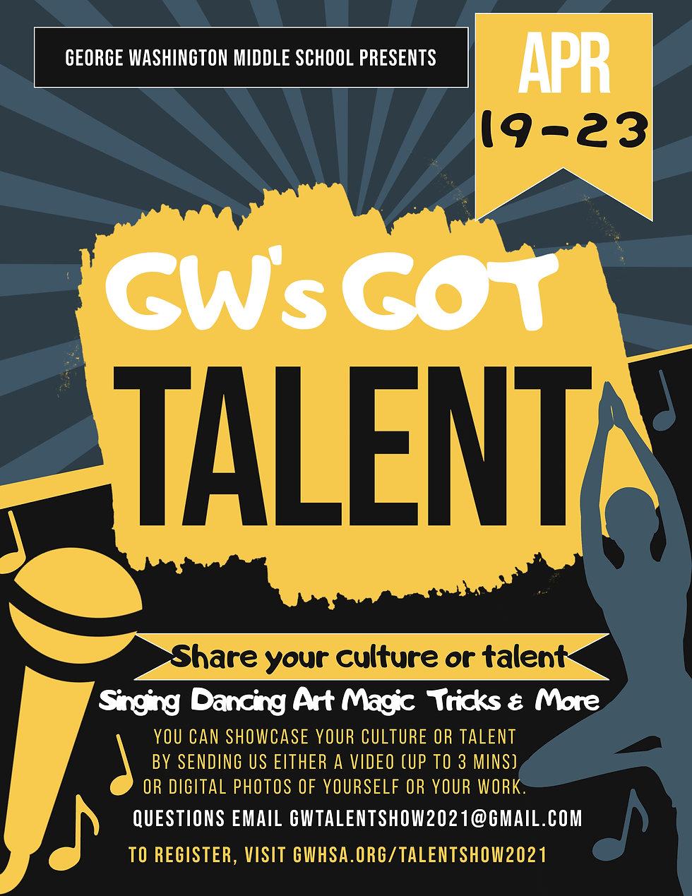 kids talent show final.jpg