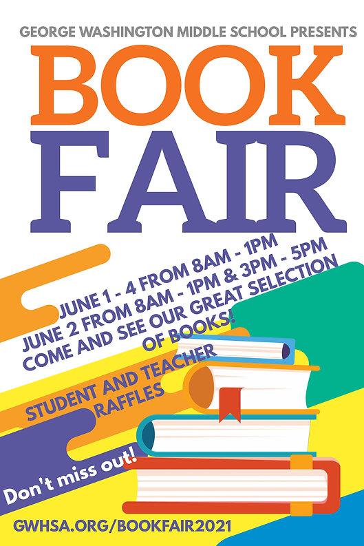 Book Fair Poster.jpg