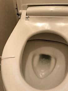 トイレ6.jpeg
