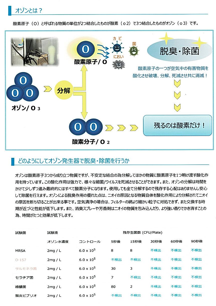 2月オゾン_000065.jpg