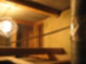 2天井裏.jpg