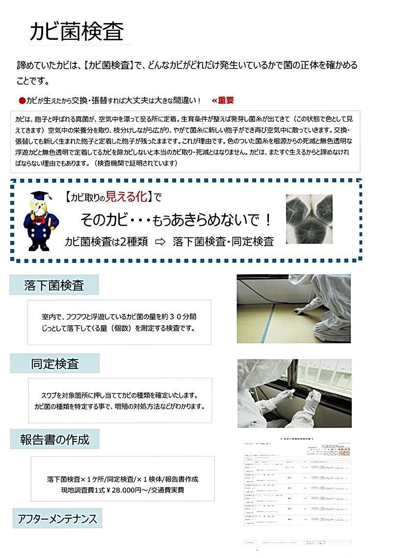 カビ菌検査1_000126.jpg