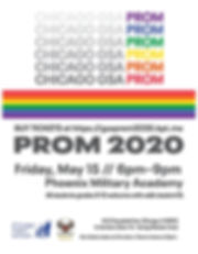 GSAPROM2020-R2-OL-page-001.jpg