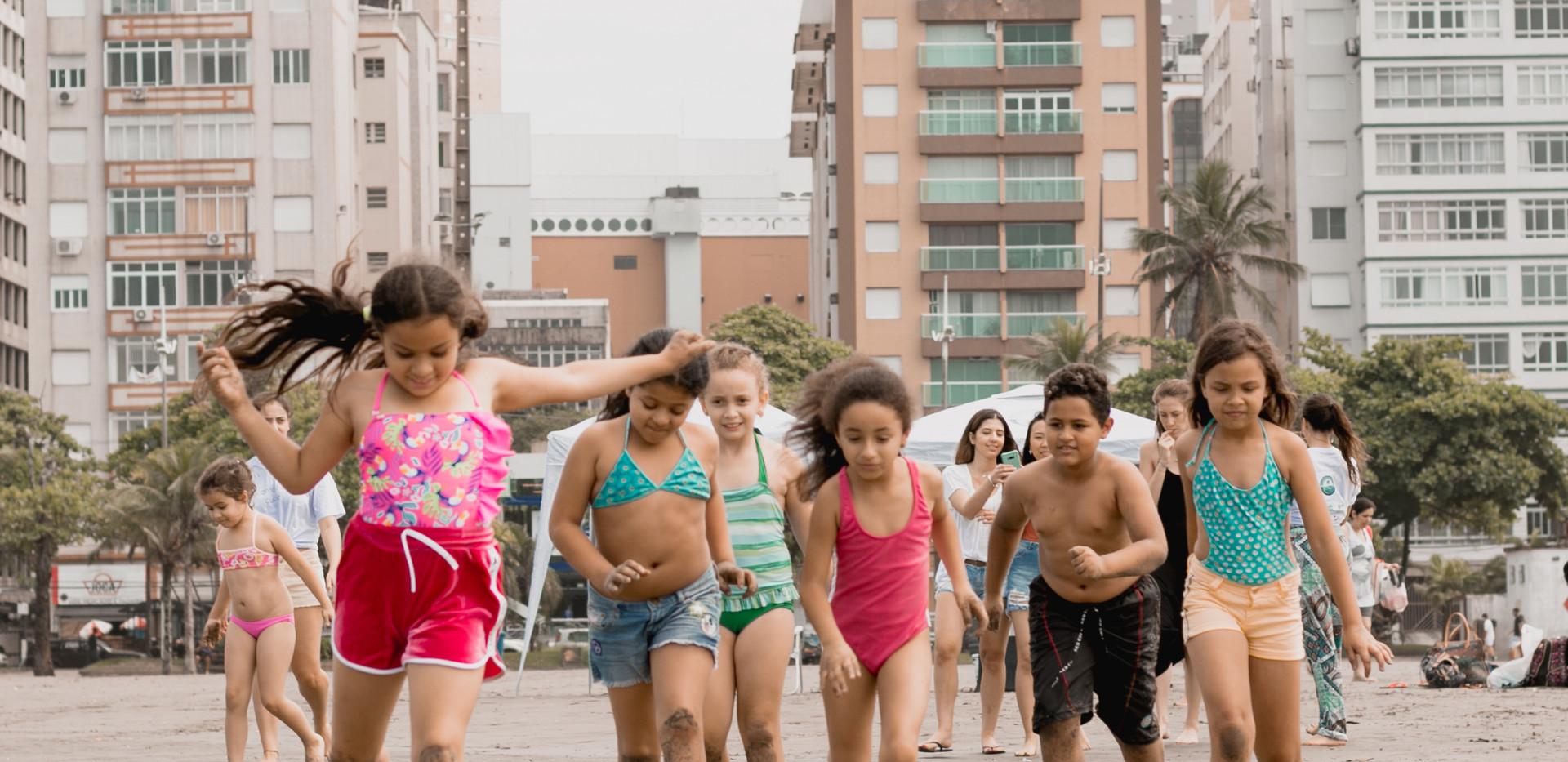 sea_made_kids-10.jpg