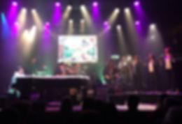 Total band 2.JPG