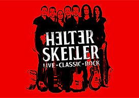 Helter Skelter 5.jpg