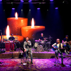 Bee Gees Tribute Show
