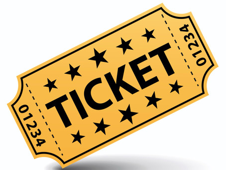 Sind eure Tickets für verschobene Konzerte noch gültig ?