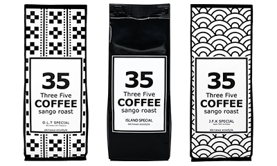 35coffee-3.png