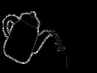 webサンプルページ飲み方02.png