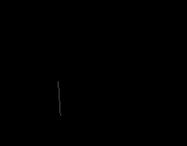 webサンプルページ飲み方03.png