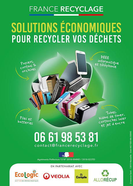 flyer france recyclage-avecarchives_edited_edited.jpg