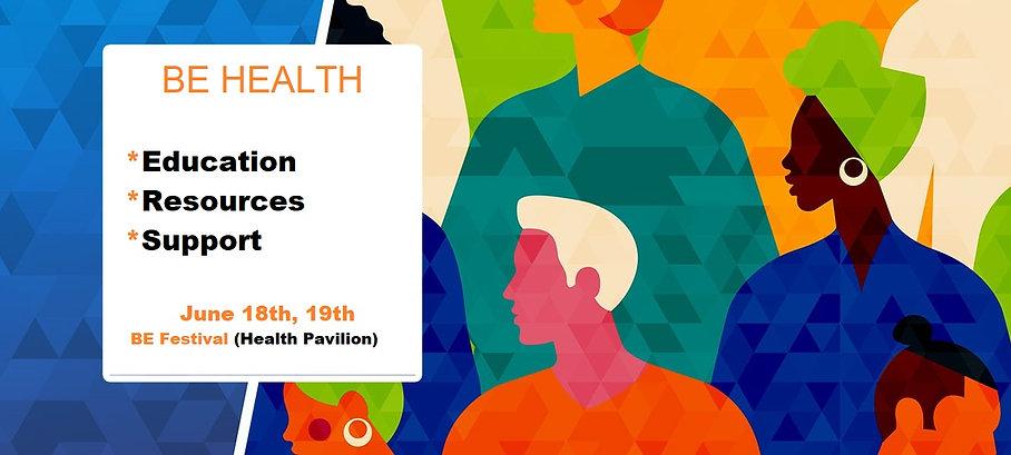 Simple Health Pavilion 1.jpg