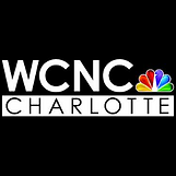 wcnc.png