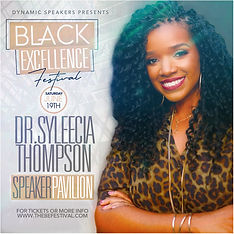 Syleecia  Thompson.JPG