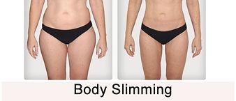 BodySlimming.jpg