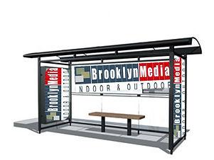 bk media logo.jpg