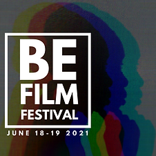 BE FILM MULTI COLOR.PNG
