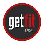get fit USA.jpg